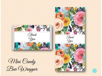 bs138-mini-wrappers-floral-bridal-shower-thank-you-favors-no-flower