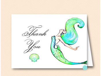 bs446-thank-you-card-mermaid-thank-you-card-download-e1517879734937