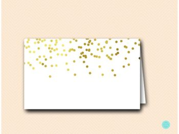 bs87-label-gold-bridal-shower-labels-decoration-tentstyle-1