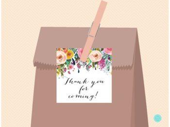 garden-bridal-shower-favor-tags-bridal-showe-decoration-1