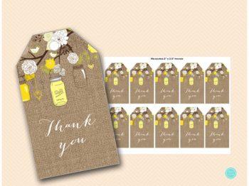 pnn12-yellow-mason-jars-burlap-thank-you-tags-5