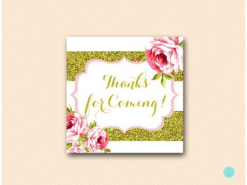 sn432-thank-you-tags-gold-and-pink-floral-bridal-shower-favors-baby-shower-550