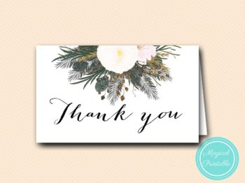 sn437-label-tentstyle-6x5-white-bridal-shower-thank-you-card-placecard-1