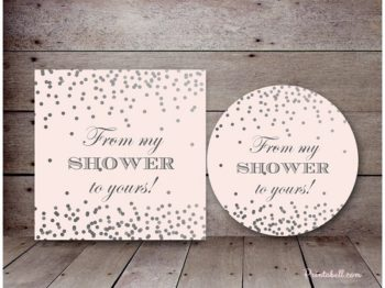 sn526-tags-2in-from-my-shower-to-yours-tags-silver-and-pink-1
