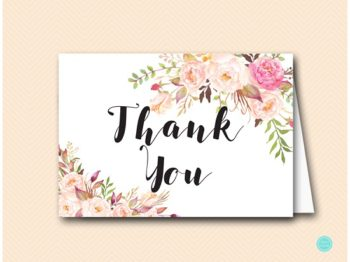 sn546-foldable-thanks-card-boho-bridal-shower-1