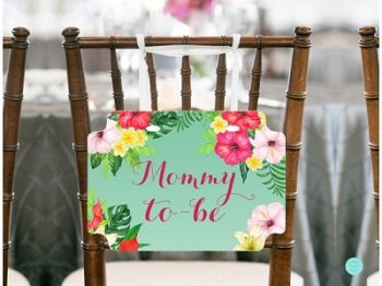 sn650-chair-sign-8-5x11-mommy-chair-sign-luau-baby-shower