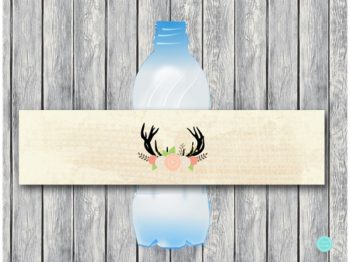 tlc21-water-bottle-label-oh-deer-baby-shower-buck-or-doe