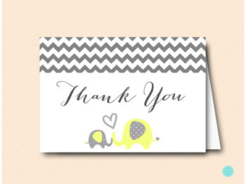 bs473-thank-you-card-yellow-elephant-baby-shower-thanks-card-e1508972548612