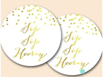 bs87-gold-confetti-sip-sip-hooray-sticker-labels