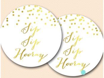 bs87-gold-confetti-sip-sip-hooray-sticker-labels