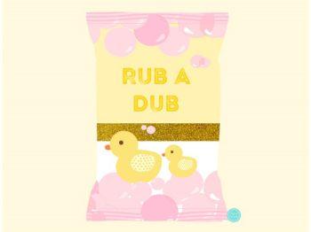 rub-a-duck-rubber-duck-mini-chip-printable-template5