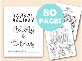 school-holiday-break-activities-and-coloring-book-download