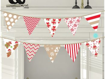 sn613-gingerbread-party-banner-download