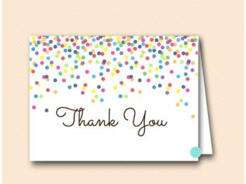 sprinkled-thank-you-card5