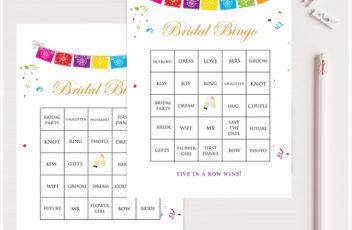 bs136-bingo-prefilled-cards-50