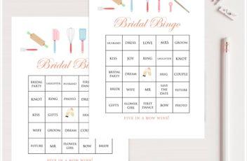 bs20-bingo-prefilled-cards-50