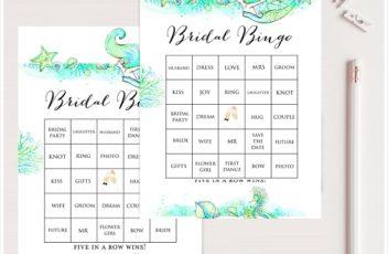 bs446-bingo-prefilled-cards-50