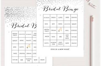 bs541-bingo-prefilled-cards-50