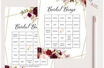 bs649bd-bingo-prefilled-cards-50