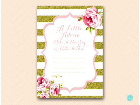 BS432-favorite-memory-of-bride-card