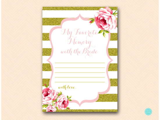 BS432-favorite-memory-of-bride-card-memory-lane