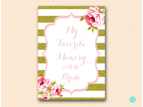 BS432-favorite-memory-of-bride-sign-5x7