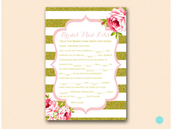 BS432-mad-libs-bridal-vows