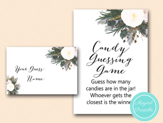 BS437-candy-guessing-game-vintage-white-flower-bridal-shower-game