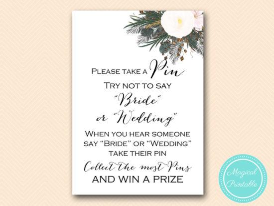 BS437-dont-say-bride-or-wedding-vintage-white-flower-bridal-shower-game