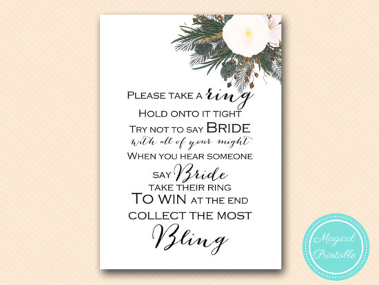 BS437-dont-say-bride-vintage-white-flower-bridal-shower-game-gothic
