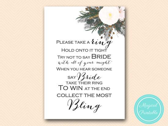 BS437-dont-say-bride-vintage-white-flower-bridal-shower-game-gothic