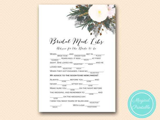 BS437-mad-libs-advice-for--vintage-white-flower-bridal-shower-game