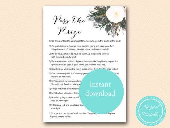 BS437-pass-the-prize-vintage-white-flower-bridal-shower-game