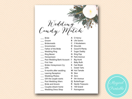 BS437-wedding-candy-match-vintage-white-flower-bridal-shower-game