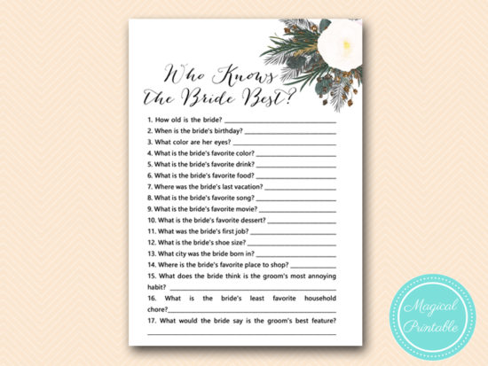 BS437-who-knows-bride-best-vintage-white-flower-bridal-shower-game