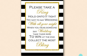 BS442-dont-say-wedding-gold-bridal-shower-game