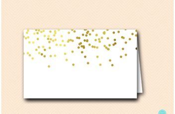 BS87 Label-gold-bridal-shower-labels-decoration-tentstyle