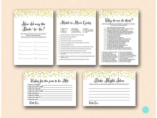 Gold-dots-bridal-shower-game-printable-package-wd47