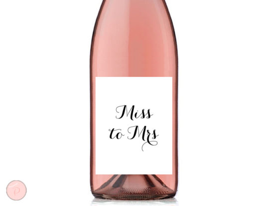 TG08 3-75x4-75 wine labels-miss-to-mrs