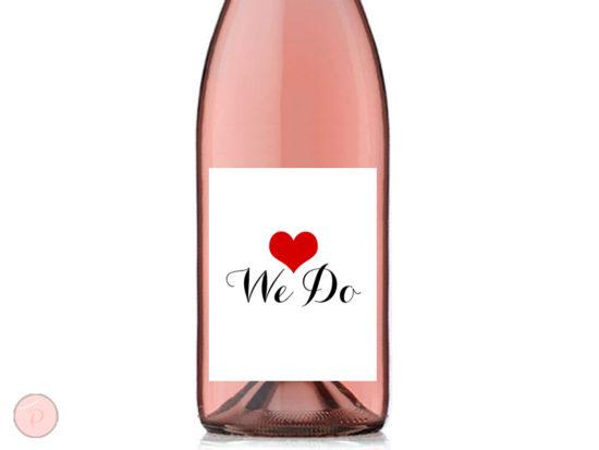 TG08 3-75x4-75 wine we-do