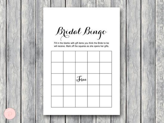 TG08-5x7-bingo-gift-items-blank