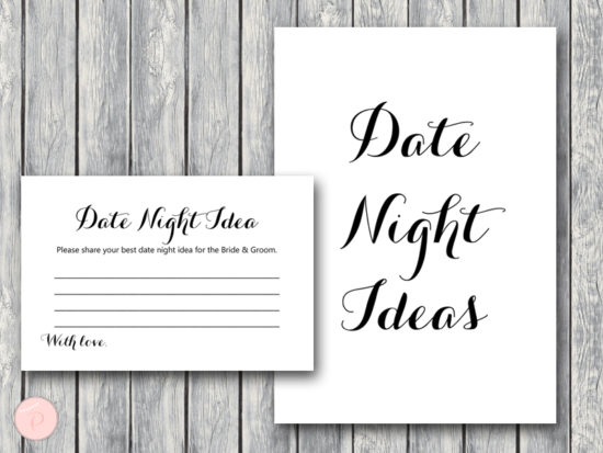 TG08-5x7-date-night-idea-sign