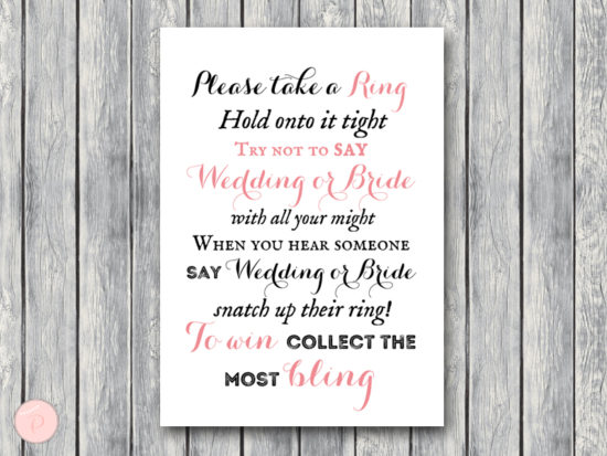 TG08-5x7-dont-say-wedding-or-bride