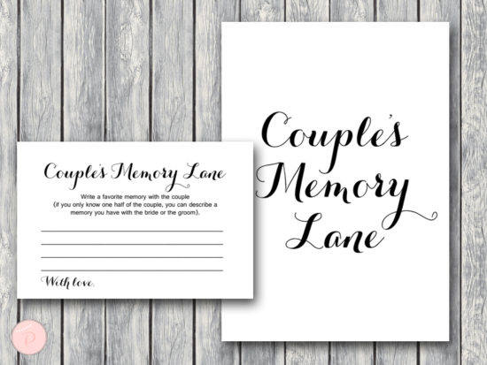 TG08-5x7-memory-lane-couple-sign