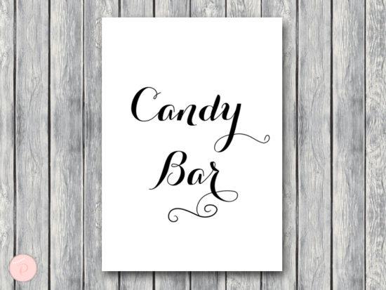 TG08-5x7-sign-candy-bar