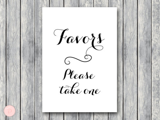 TG08-5x7-sign-favors-take-one