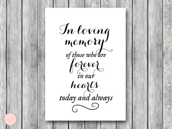 TG08-5x7-sign-in-loving-memory-of