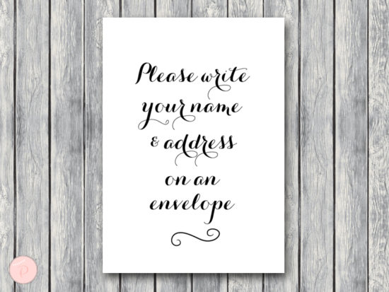 TG08-5x7-sign-name-and-address-on-envelope