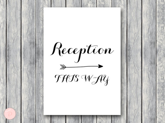 TG08-5x7-sign-reception-right