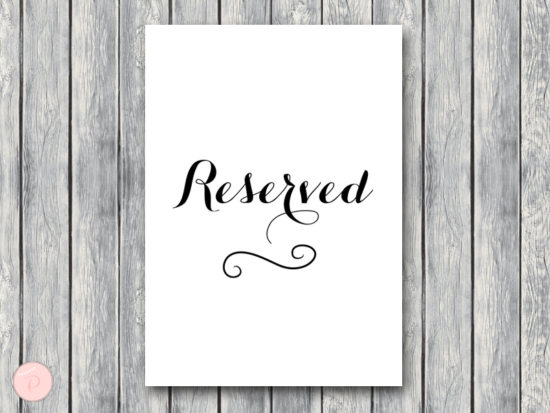 TG08-5x7-sign-reserved